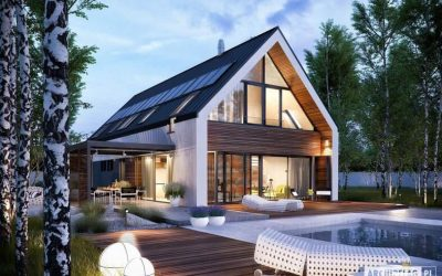 Top 25 Best Container Home Designs & Costs