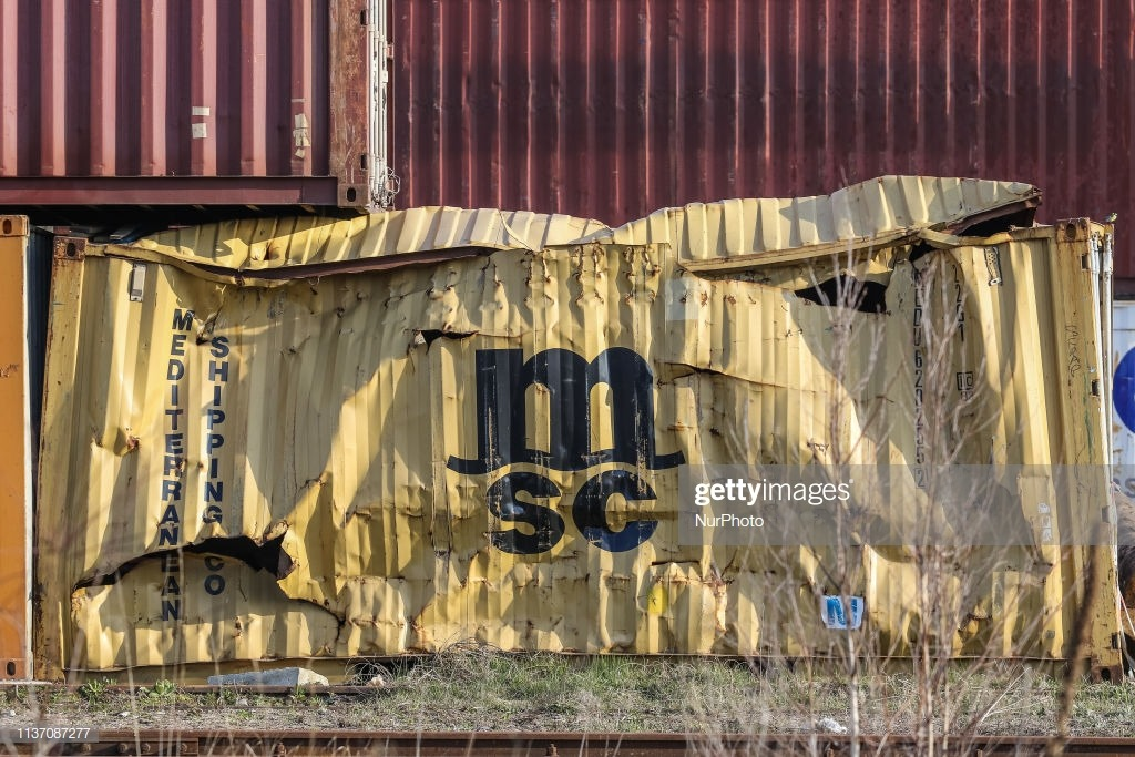 container home mistakes