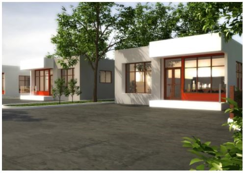 Best Ghana Container Homes for Sale Right Now!